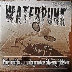 waterpunk4.jpg